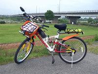 20070804_hongou_oohasi_2