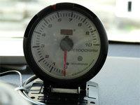 Auto_gauge_tacho01