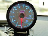 Auto_gauge_tacho02