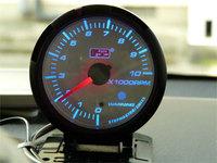 Auto_gauge_tacho03