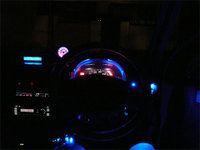 Life_drivers_view_night