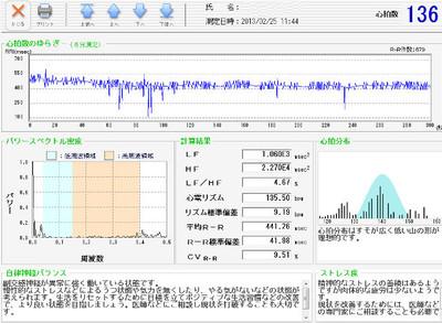 0225_jiritsu_01
