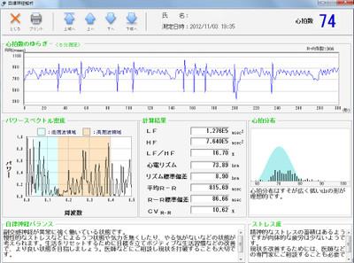 2012_11_3_1935_jiritsu_kaiseki