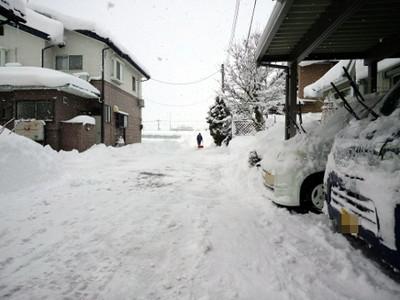 20130126_ooyuki05_3