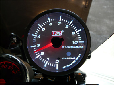 Autogauge_tachometer