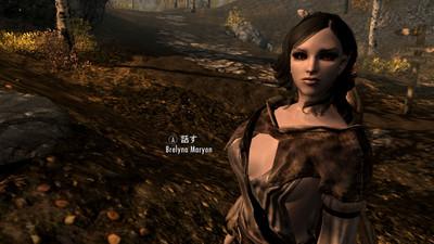 Skyrimss972_1200