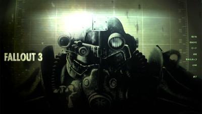 Fallout3_ss_0001