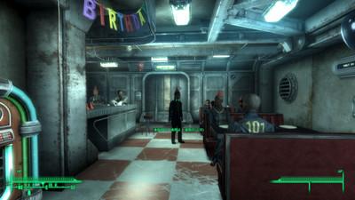 Fallout3_ss_0002