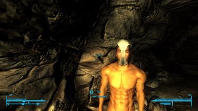 Fallout3_20140722_052211544