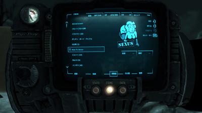 Fallout3_20140722_052349339