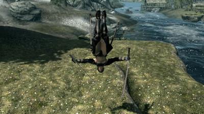 Momo_acrobatic_jump_02
