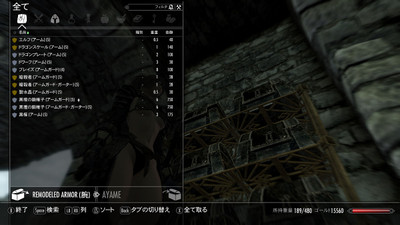 Remodel_armor_v3m