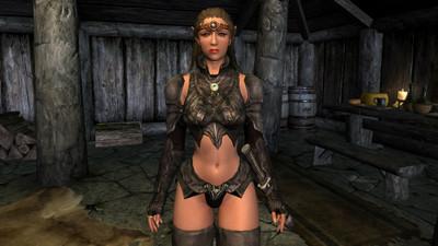 Remodel_armor_v3m_01