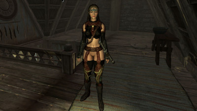 Remodel_armor_v3m_01_3