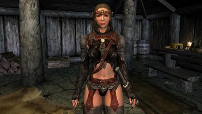 Remodel_armor_v3m_03