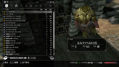 Remodel_armor_v3m_3