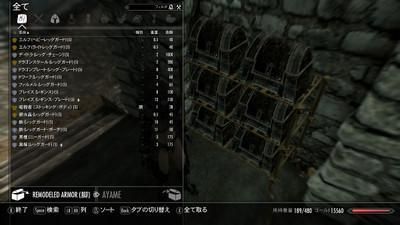 Remodel_armor_v3m_4