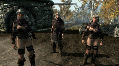 Varied_guards_and_stormcloaks_07