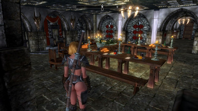 Dragonborn_gallery_09