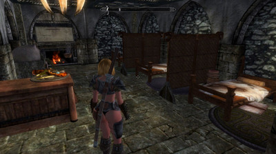 Dragonborn_gallery_11