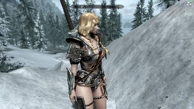 Remodel_armor_cd_02