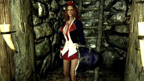 Juliet_uniform_02