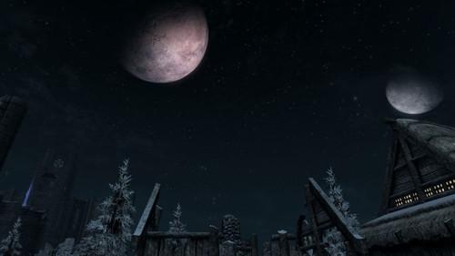 Winterhold_blizzard_begone_03