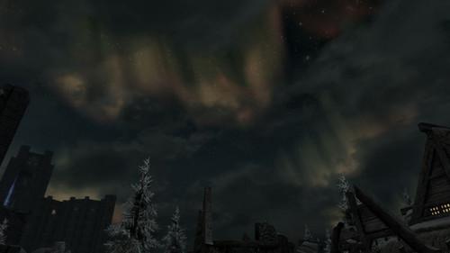 Winterhold_blizzard_begone_04