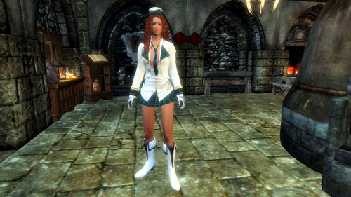 Juliet_uniform_04