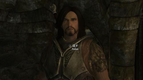 Males_of_skyrim_farkas01