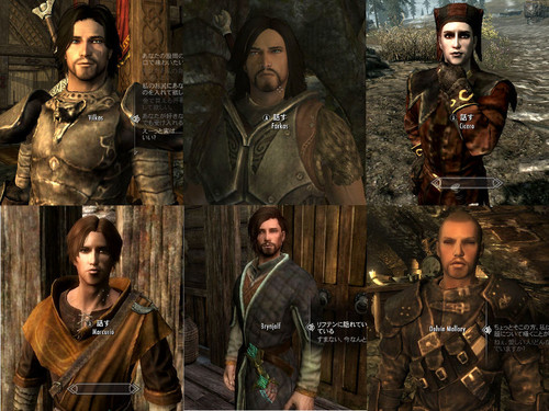 Males_of_skyrim_mix