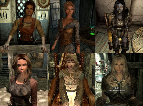 Gce_npcs_replacer_mix02_900