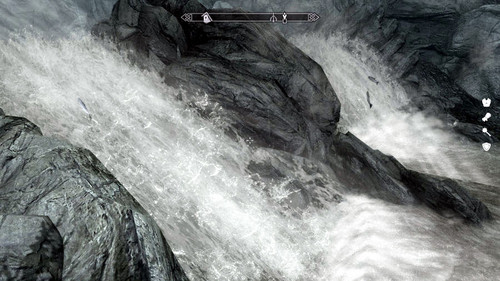 Pure_waters_waterfalls_01
