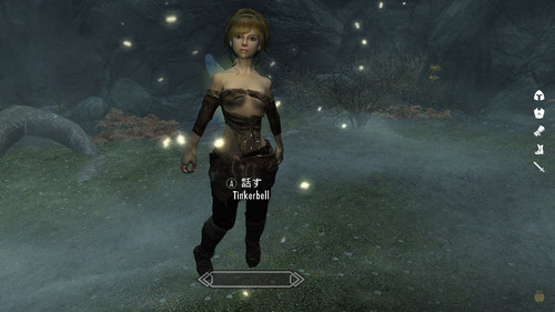 Tinkerbell_a_pixie_fairy_follower_0