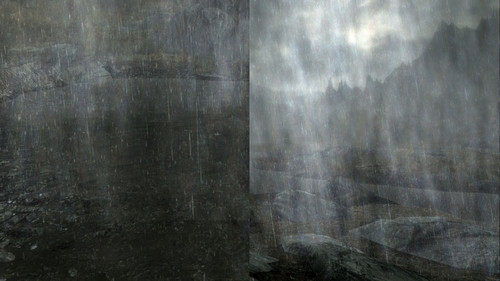 Rain_h01