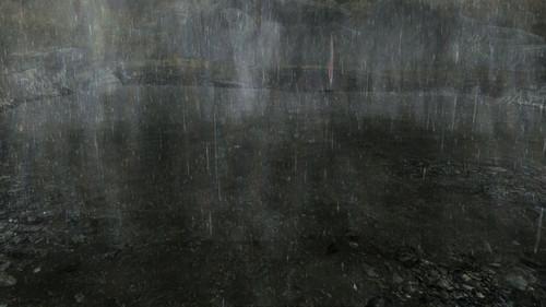 Rain_h02