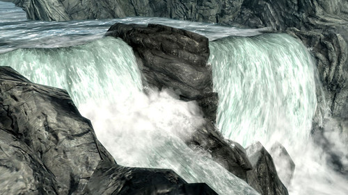 Water_fall_v01