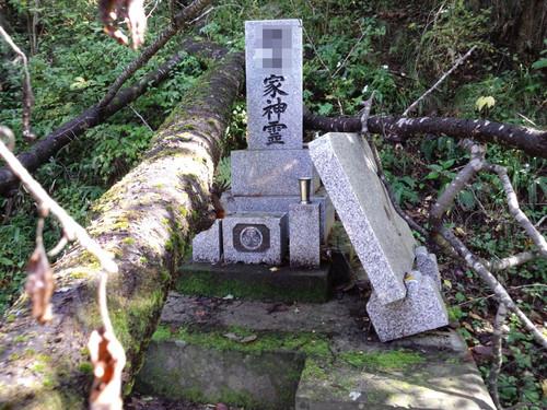 20151012_ohaka01