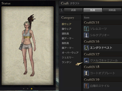 00_bodyware_lv17