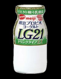Lg21_2