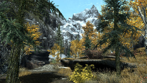 Skyrim_zekkei_new_010_900