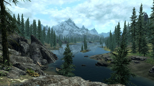 Skyrim_zekkei_new_012_900