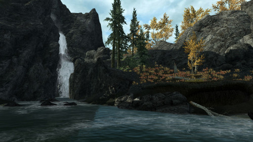 Skyrim_zekkei_new_019