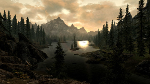 Skyrim_zekkei_new_013