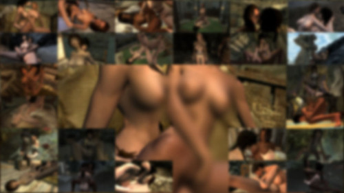 Sexlab_mix02