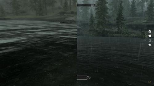 Rain_011