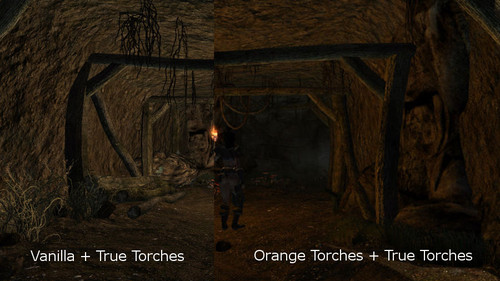 Orange_torch_mix