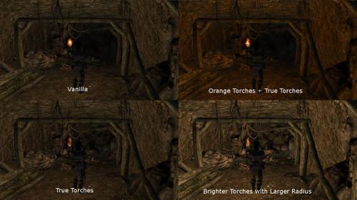 Torch_4mix_2