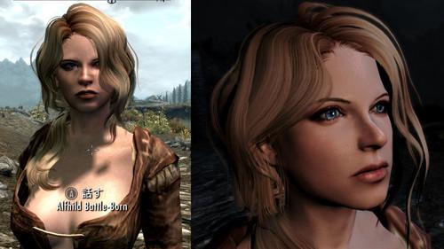 Alfhild_battleborn_hikaku