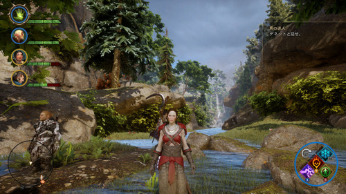Dragonageinquisition_20160617_18045